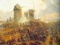 Bataille de Tourcoing 1794.jpg