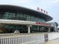 Beijing South Railway Station 200808.jpg