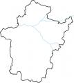 Szarvas  (Békés megye)