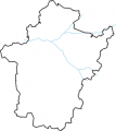 Köröstarcsa  (Békés megye)