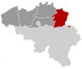BelgiumLimburg.png