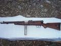 Beretta 38.jpg