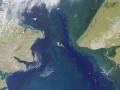 Bering Strait.jpeg