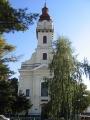 Biserica evanghelica Nadlac2.jpg