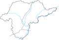 Farkaslyuk  (Borsod-Abaúj-Zemplén megye)