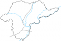 Kiskinizs  (Borsod-Abaúj-Zemplén megye)