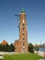 Bremerhaven Oberfeuer 04.jpg