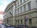Budapest 5 ker Varoshaz u 7 IMG 0461-1000.jpg