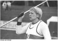 Bundesarchiv Bild 183-W0429-0042, Ruth Fuchs.jpg