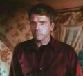 Burt Lancaster.jpg