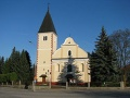 Župna crkva Uznesenja BDM Oroslavje.jpg