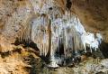 Carlsbad Interior Formations.jpg