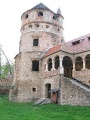 Castelul Bethlen, Cris.jpg