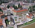 Centar grada Valjevo.jpg