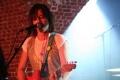Charlotte Hatherley - live.jpg