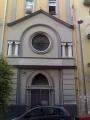Chiesa Amato.jpg