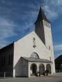 Church Dunasziget.JPG