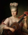Clothilde with guitar.jpg