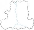 Szentes  (Csongrád megye)