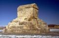 Cyrus tomb.jpg