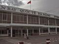 Da Nang Airport.jpg