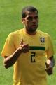 Dani Alves- Scotland vs Brazil Mar10.jpg