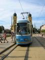 DebrecenVillamos.jpg