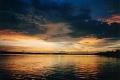 Delta del Orinoco.jpg