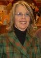 Diane Keaton.jpg