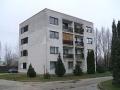 Dorog-housing estate.JPG