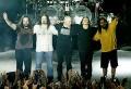 Dream Theater in Rio 2006.jpg
