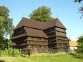 Drevený kostol Hronsek.JPG