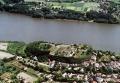 Dunaszekcső légifotó.jpg