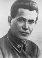 Ezhov.PNG