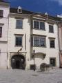 Fabricius-ház (4785. számú műemlék).jpg