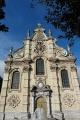 Façade Chapelle Jésuites Cambrai.JPG