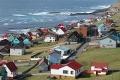 Faroe.sumba.3.jpg