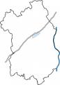 Gárdony  (Fejér megye)