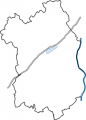 Jenő  (Fejér megye)