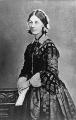 Florence Nightingale 1920 reproduction.jpg