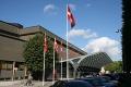 Forum Copenhagen.jpg