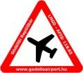 Godolloi repuloter logo.jpg