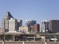 Greensboro Skyline.jpg
