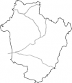 Esztár  (Hajdú-Bihar megye)