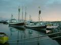 Harbor husavik.jpg