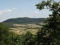 Hármashatár-hegy.jpg