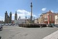 Hradec Králové - Velké náměstí.jpg