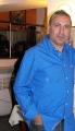 Hristo stoichkov-2010.jpg