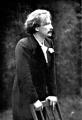 Ignacy Jan Paderewski - Project Gutenberg eText 15604.png