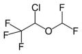 Isoflurane2.png